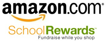 Amazon School Rewards image