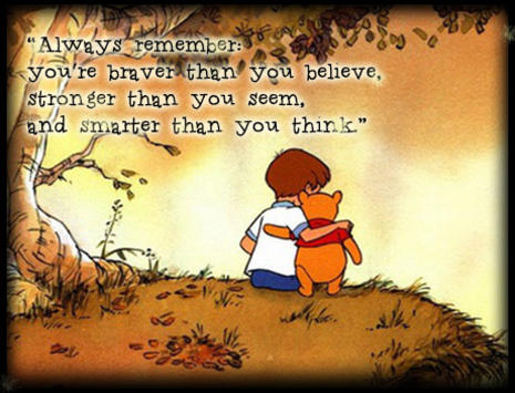 Winnie the Pooh quote for website.jpg
